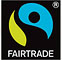 Fairtrade-Kuvertüre.