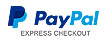 PayPal-Express-Zahlung