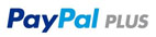 PayPal-PLUS-Zahlung