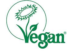Vegane Pralinen selber machen