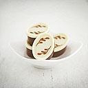 Macadamia-Pralinees - Pralinenrezepte