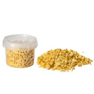 Passionsfrucht-Crispies 20g