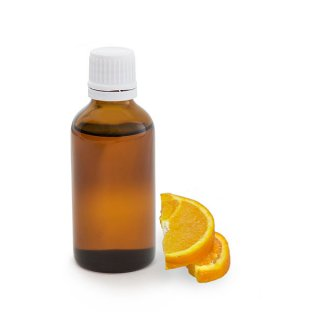 Aromaöl Orange, 50ml